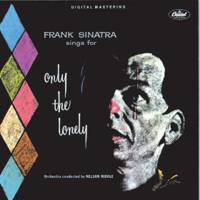 Frank Sinatra(What's New?)