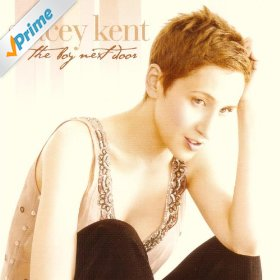 Stacey Kent(You're the Top)