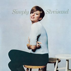 Barbra Streisand(The Nearness of You)