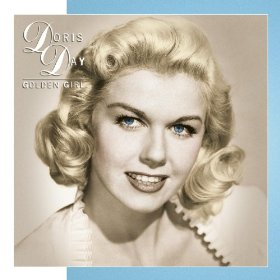 Doris Day(That Old Feeling)