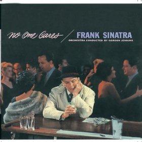Frank Sinatra(Here's That Rainy Day)