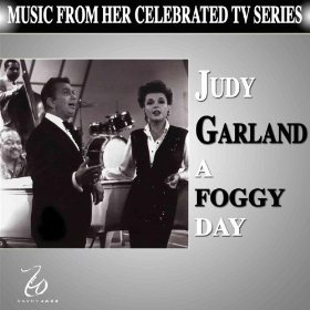 Judy Garland(Here's That Rainy Day)