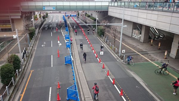 saitama-cycle-expo-2015-2015-03-07-1.jpg