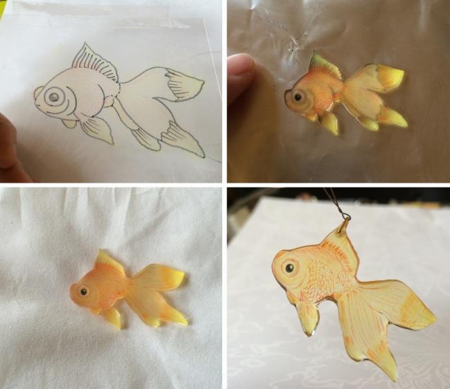 003プラ板金魚.jpg