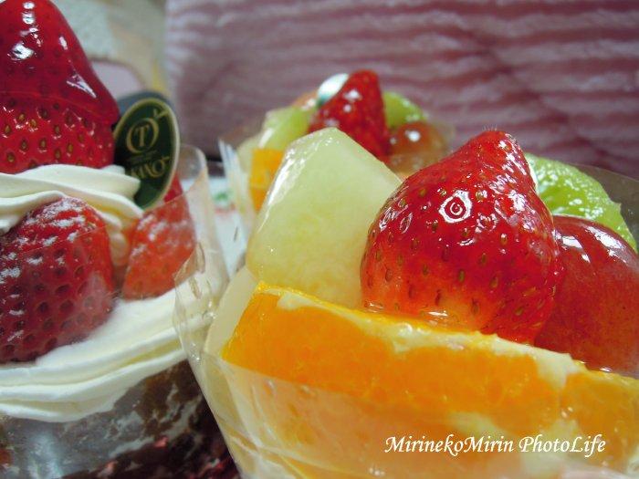 20150124ケーキ