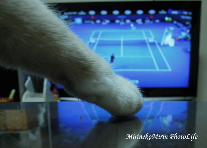 20150201テニス