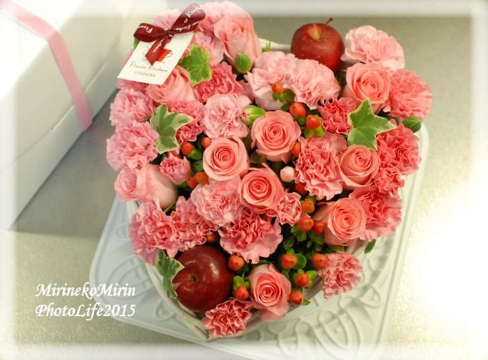20150303お花