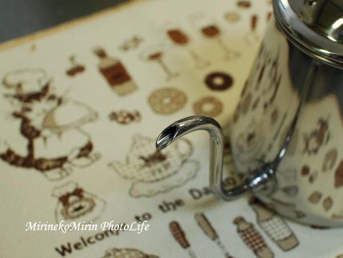 20150311コーヒーポット雫