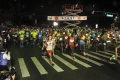 2014 JAL Honolulu Marathon (1)