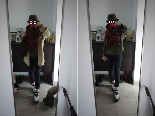 150311_1.jpg