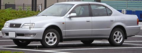 Toyota_Camry_1996_convert_20150628185229.jpg