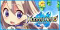 ハンターヒーロー公式サイト