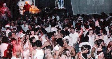nightclubbing-trocadero-title.jpg
