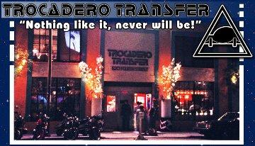trocadero-transfer-header.jpg