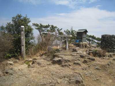 IMG_4177尺岳 11:50