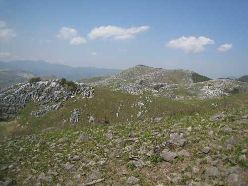 IMG_4494太平山を望む