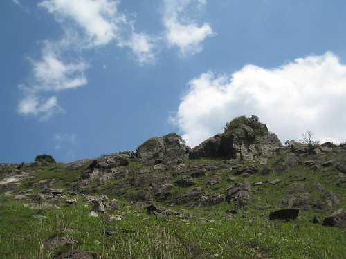 IMG_4541天狗岩を望む