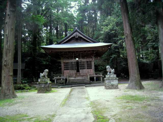 IMG_5095緩木神社