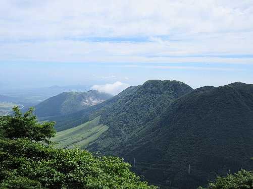IMG_0026伽藍岳