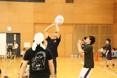 スポーツ3