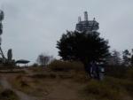 11菊水山