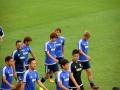 サッカー日本代表2015・1