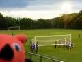 サッカー日本代表2015・6