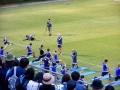 サッカー日本代表2015・7