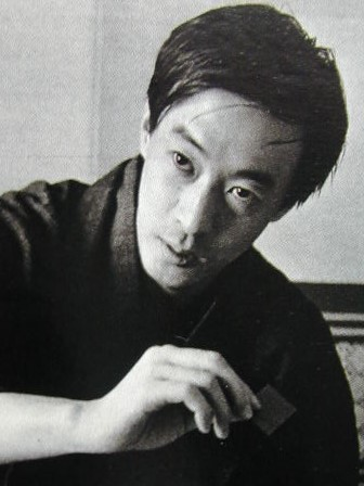 虹01 (2)