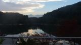 20141010武石峠241