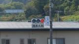 20141011諏訪大社196