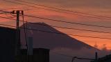 20150627富士山