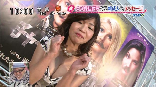 xvideosの最高に抜ける日本人動画 part104 [無断転載禁止]©bbspink.comxvideo>81本 fc2>1本 YouTube動画>4本 ->画像>298枚