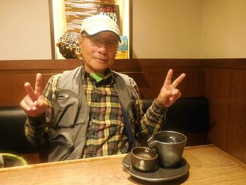 150430高野山緑 (5)