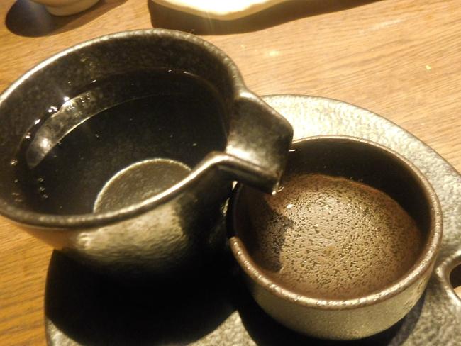 150430高野山緑 (4)