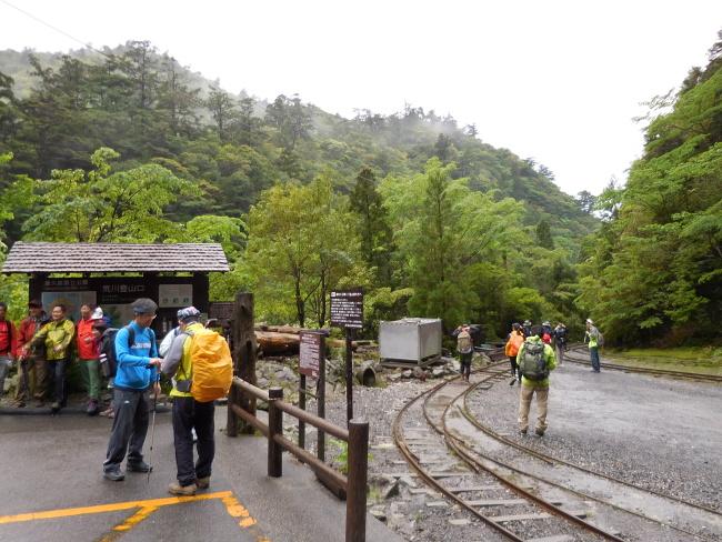 150510山道 (2)