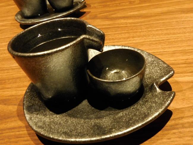 150526宝塚 (4)