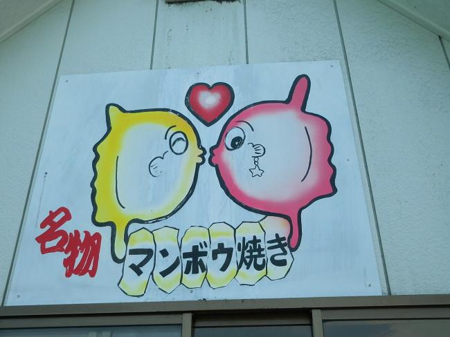 150613熊野古道 (1)
