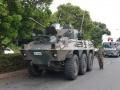 20150620c装甲車