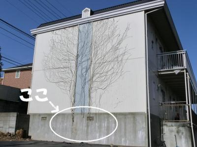 005繝シ繝槭・繧ッ_convert_20150319224251