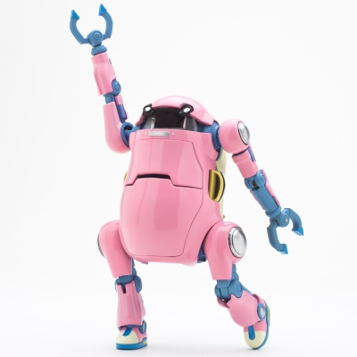35wego_pink_web6s.jpg