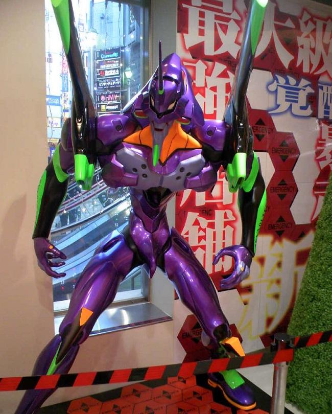 evashogouki_tennzi1.jpg