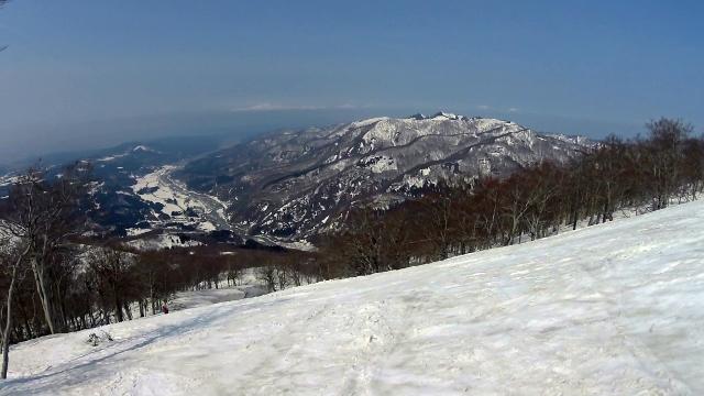月山越⑰(1) (640x360)