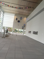 OpAm大分県立美術館