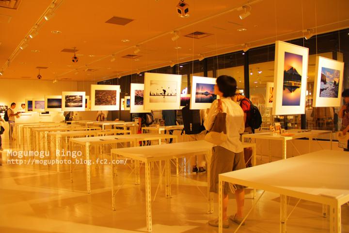 東京カメラ部2015写真展/日本の47枚