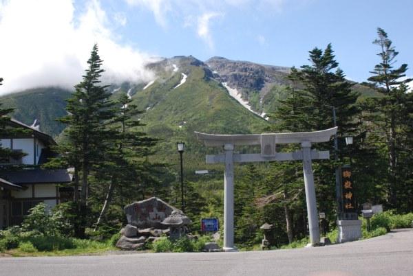 tanoharairiguti06281.jpg