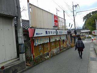s-DSCN8837.jpg