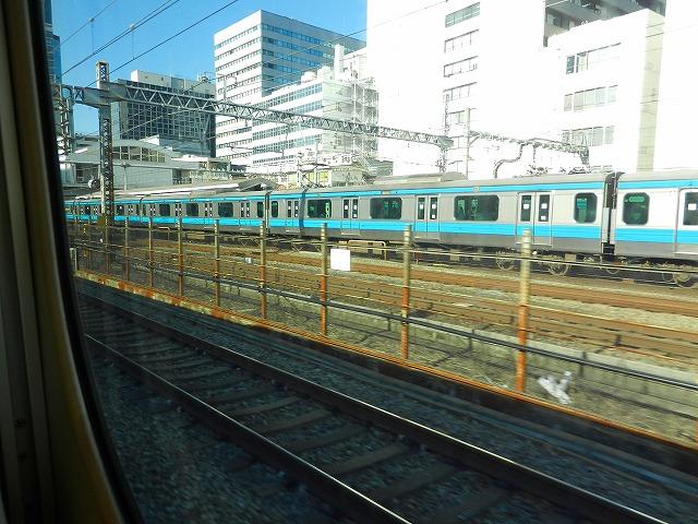 s-DSCN9139.jpg