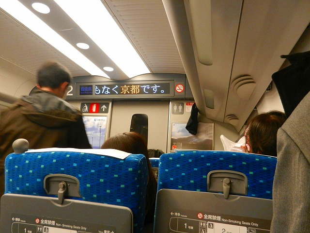 s-DSCN9196.jpg