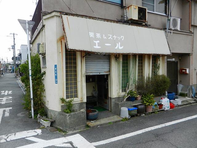 s-DSCN9594.jpg